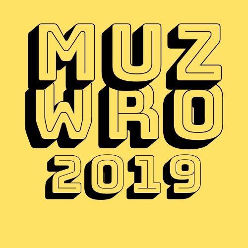 MuzWro  2019