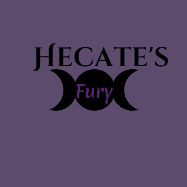 Hecate's Fury