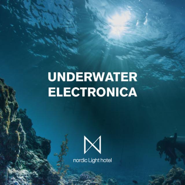 Underwater electronica