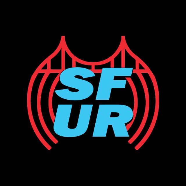 SF-UR (GTA: SA)