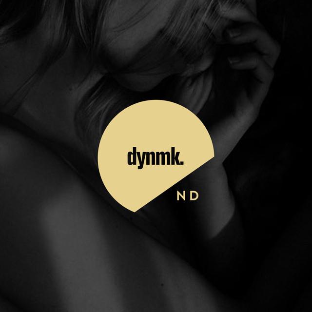 dynmkND | Indie Pop / Bedroom Pop / Chill Pop / Acoustic Pop