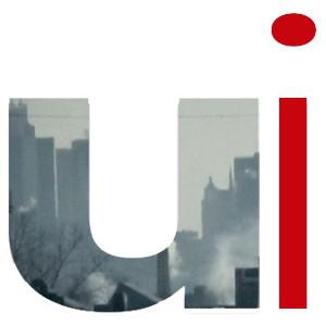 Urban Influencer Radio