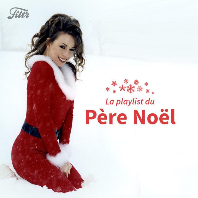 Noël 2020 : La playlist du Père Noel ???? Musique et chanson de Noel | Réveillon | Hits de Noel 2020