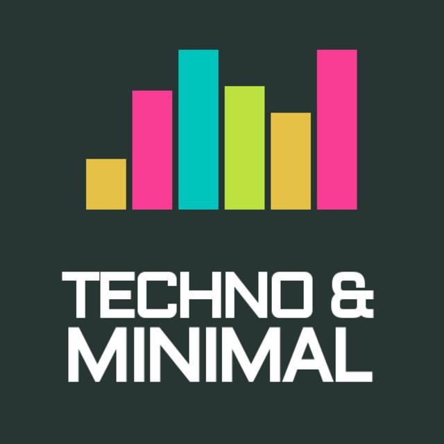 Techno & Minimal