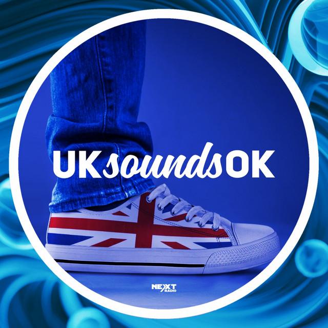UK sounds OK