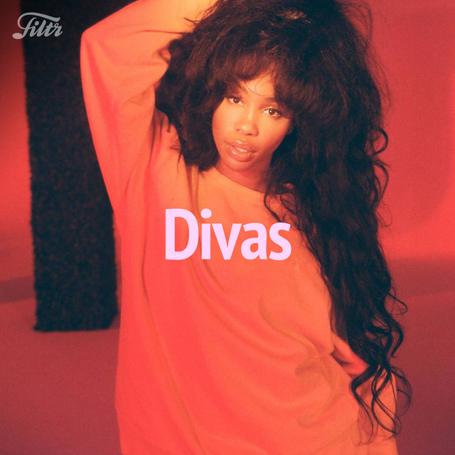 Female Pop Songs - Divas thumbnail