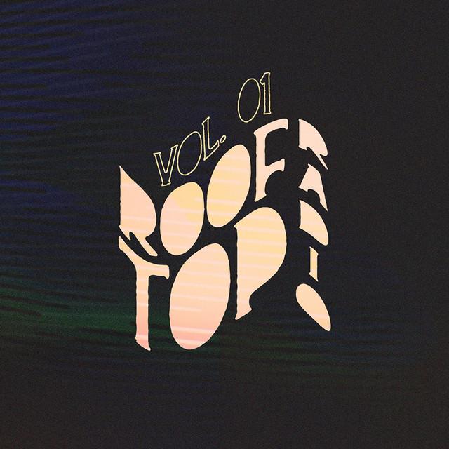 Rooftop Radio Vol. 1