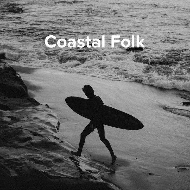 Coastal Folk