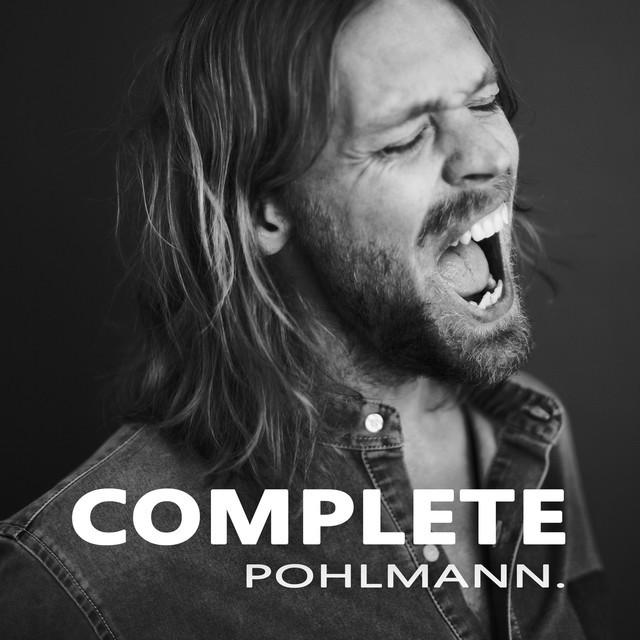 Pohlmann. Complete