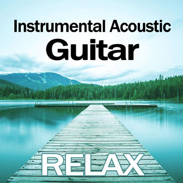 Instrumental Acoustic Guitar - Relaxing, Inspirational, Sublime (Guitarra Acústica Relajante)