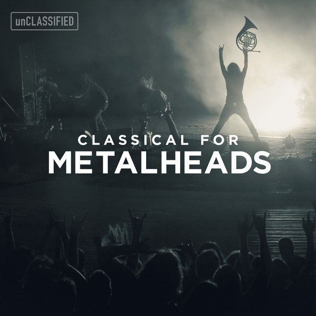 Classical for Metalheads