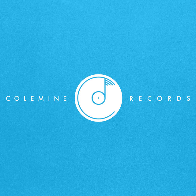 This Is: Colemine Records - playlist by Colemine Records | Spotify