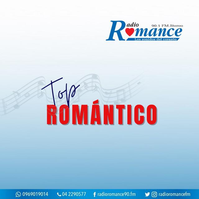 Top Romántico