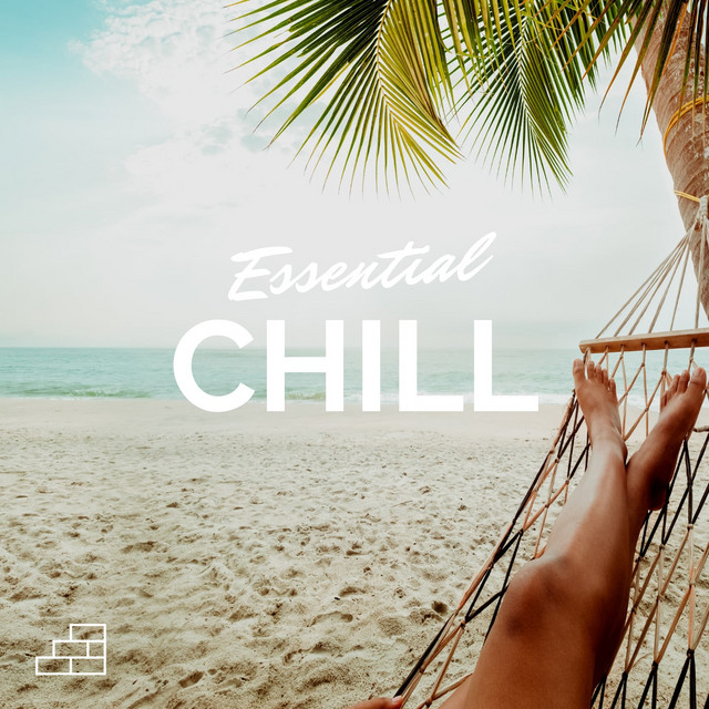 Essential Chill cover