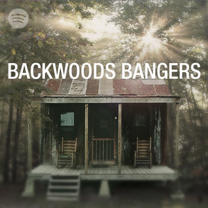 Backwoods Bangers (Folk, Country, and Blues Rock)