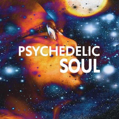 [ 2011 ] PSYCHEDELIC SOUL by soundofus.com