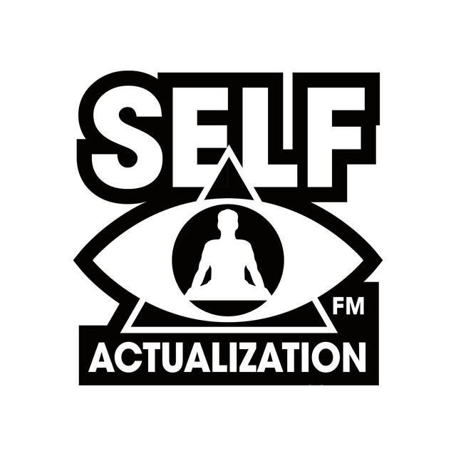 Self-Actualization FM (GTA: EFLC)
