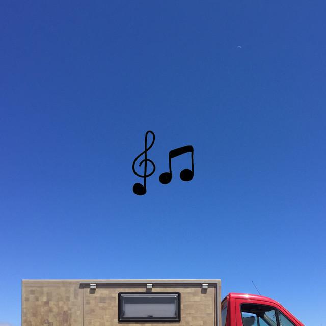 ROADTRIP MUSIC