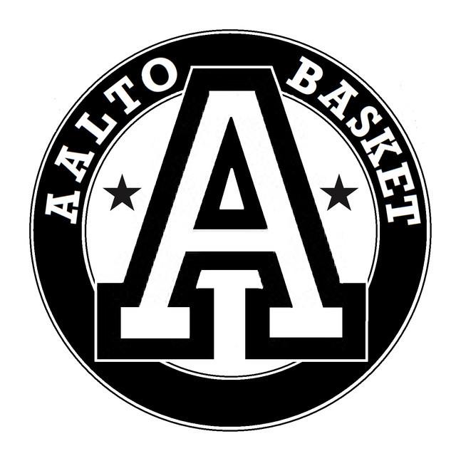 Aalto-Basket warmup 2017-18