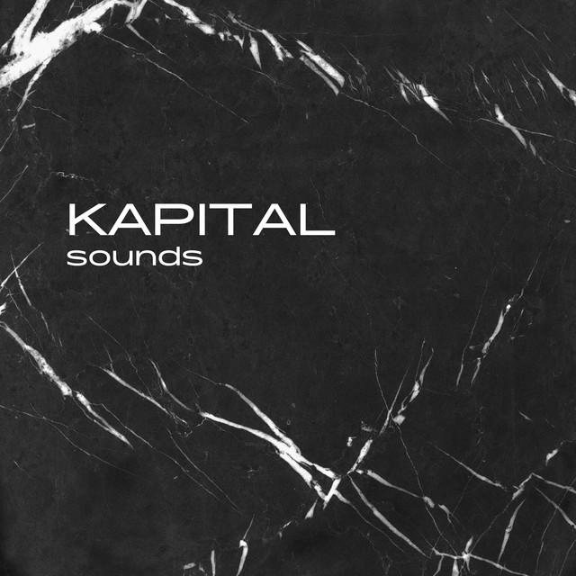 Kapital Sounds