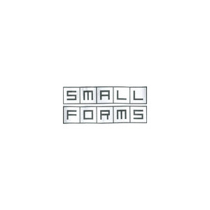 Small Forms releases