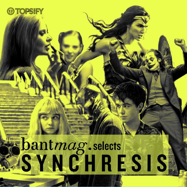 Synchresis