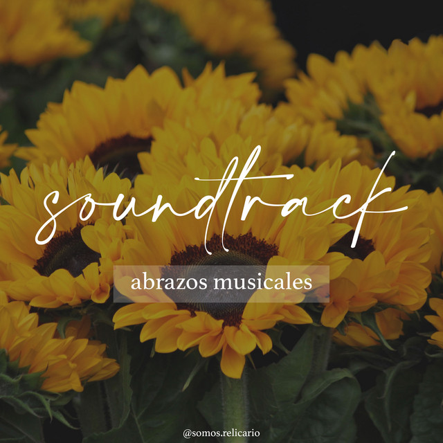 abrazos👐musicales