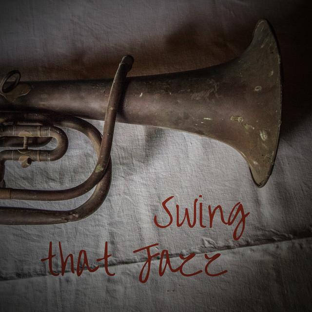 Swing that Jazz