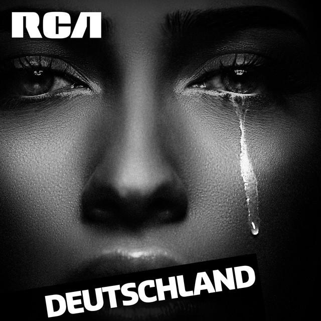 RCA Records Germany