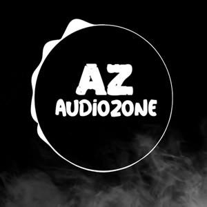 AZ audio zone