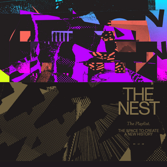 The Nest: The Playlist