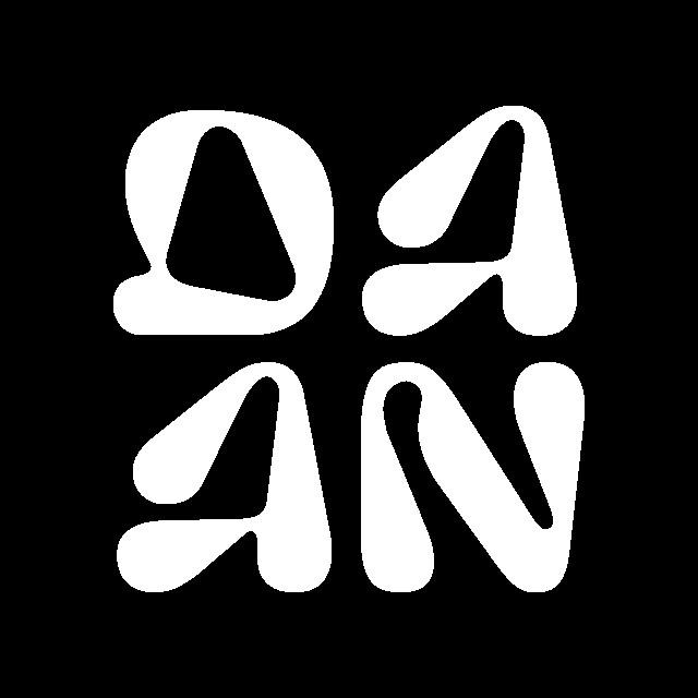 daan.agency > roster