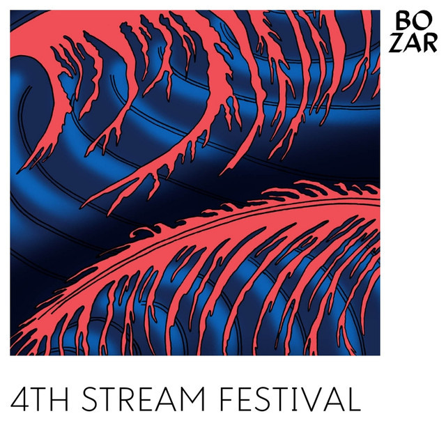 """BOZAR 