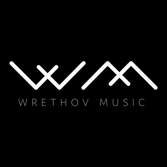 Wrethov Music