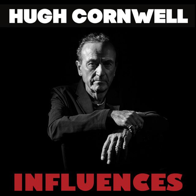 Hugh Cornwell: Monster - Influences