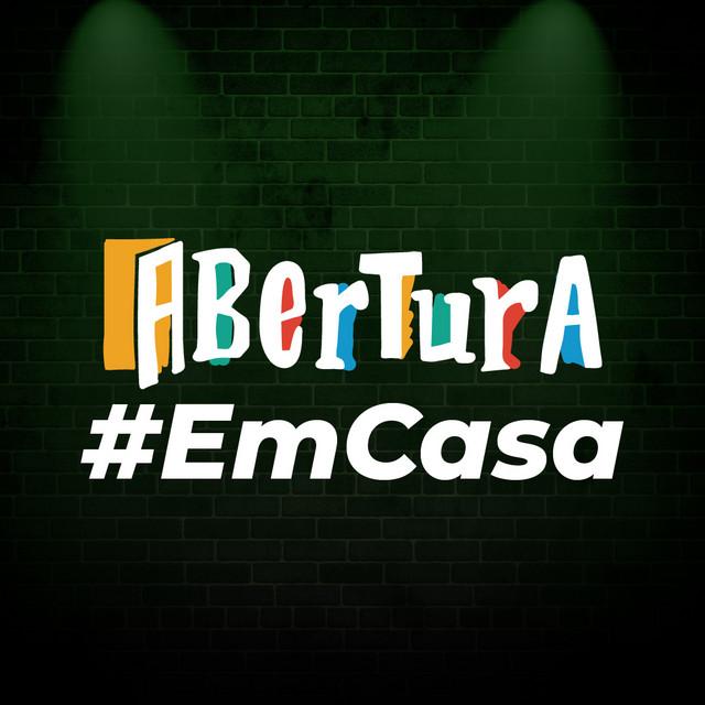 Bar Abertura #EmCasa