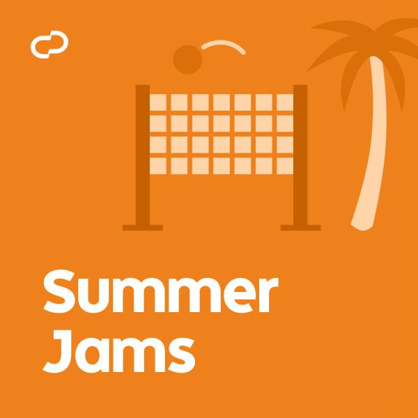 ClassPass Summer Jams