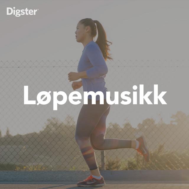 Løpemusikk 2021