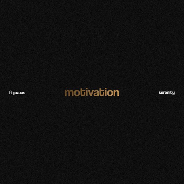 Motivation: Get back into track! 🌅