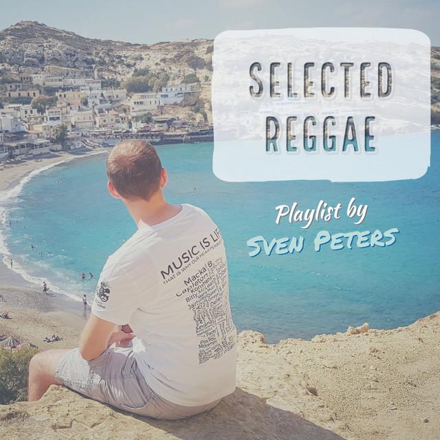 Selected Reggae