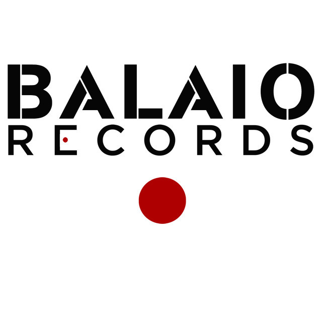 BALAIO RECORDS