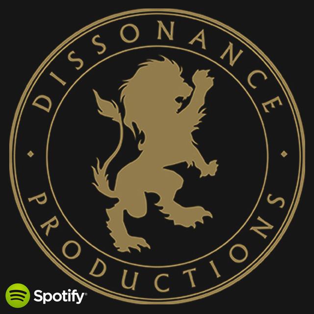 Dissonance Productions