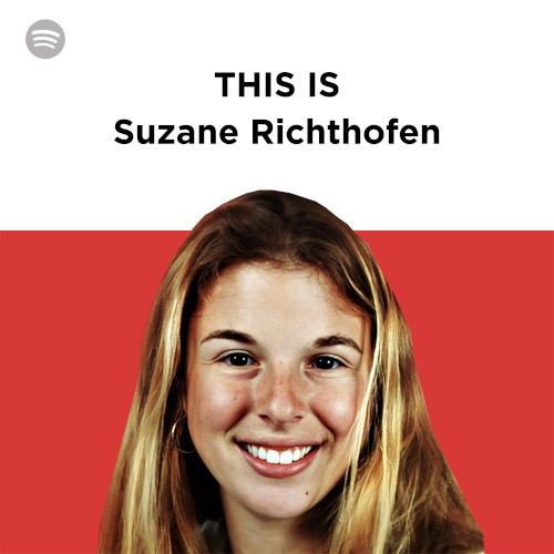 Spotify collaborative playlist