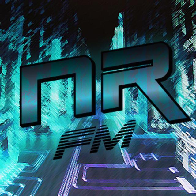 Nightride FM - Cyberpunk ICE-Breaker
