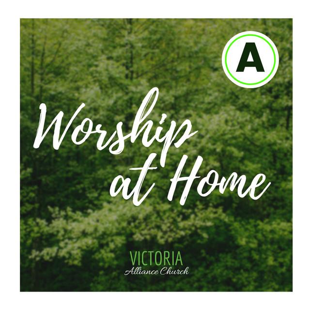 VAC Worship At Home A