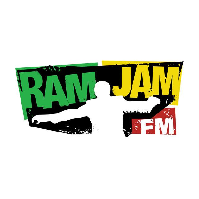 RamJam FM (GTA: EFLC)
