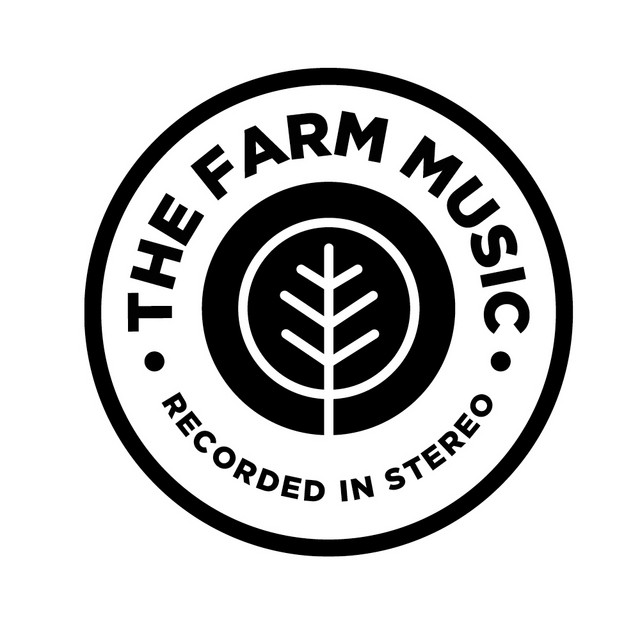 Recorded at The Farm Music