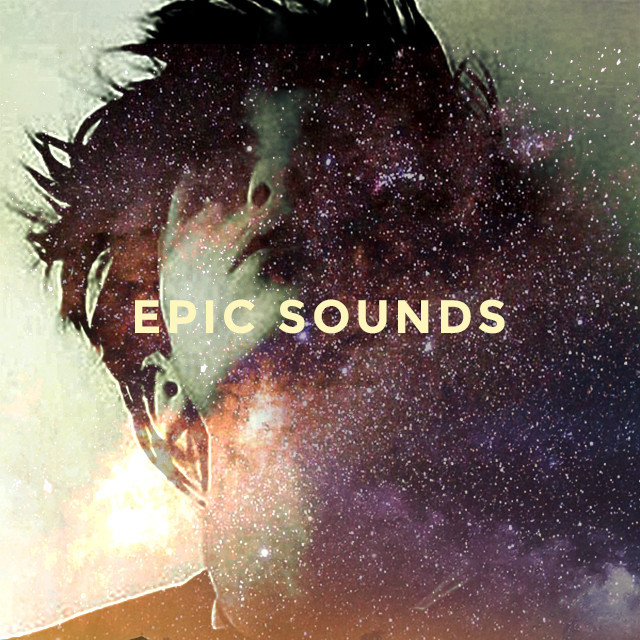 Epic Sounds   Feat. Mogwai, Floating Points, Daughter, RY X, Mt. Wolf, Mew