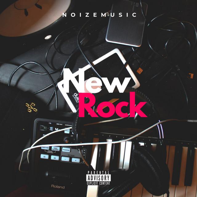 New Rock / NoizeMusic