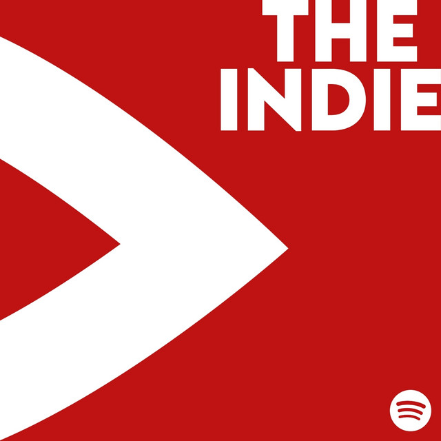 THE INDIE / mother mother, oliver tree, the jungle giants, courtship.